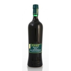 Romariz Bio Reserva Ruby Port Wine