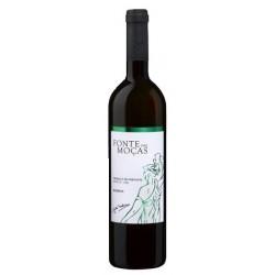 Fonte das Moças Reserva 2006 White Wine