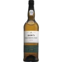 Dow's Fine White Port Wine