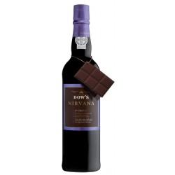 Dow ' s Nirvana Reserve Port Wein 500 ml