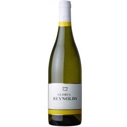 Glória Reynolds 2014 White Wine