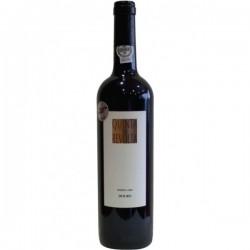 Quinta da Revolta Reserva 2012 Red Wine