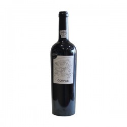 Corpus 2015 Red Wine