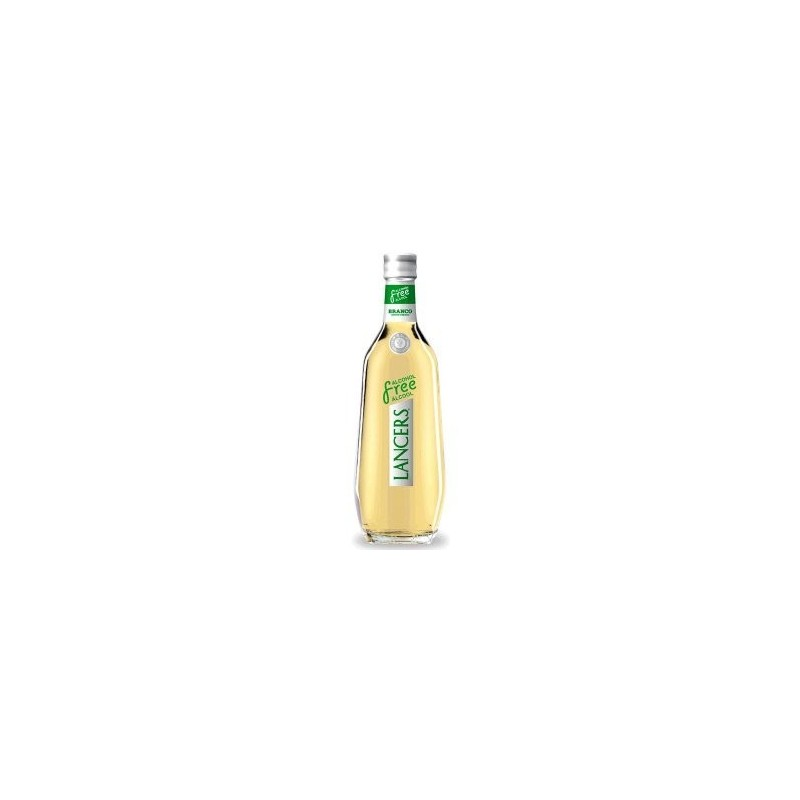 Lancers Free (Alcohol-free) White Wine
