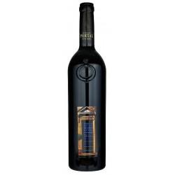 Quinta do Portal Tinta Roriz 2013 Red Wine