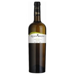Quinta do Boição Reserva 2013 White Wine