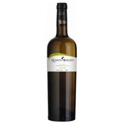 Quinta do Boição Reserva 2013 White Wine