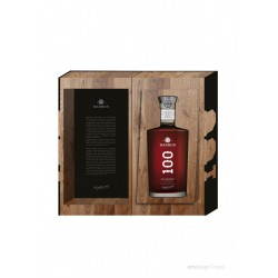 Barros 100 Years Old Special Edition Port Wine
