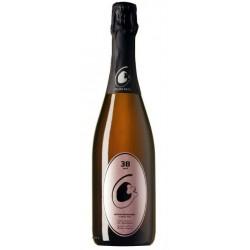 Filipa Pato 3B Sparkling Rosé Wine
