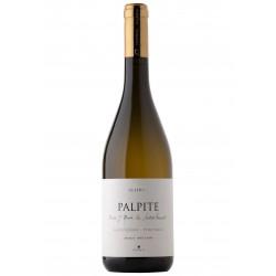 Palpite Reserva 2015 White Wine