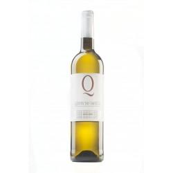 """Quinta do Ortigão """"Arinto and Bical"""" 2014 White Wine"""