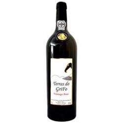 Rozès Terras do Grifo Vintage 2009 Port Wine
