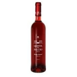 Quinta do Falcão 2013 Rose Wine