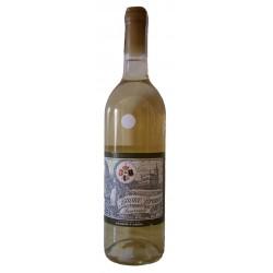 Buçaco 2014 White Wine