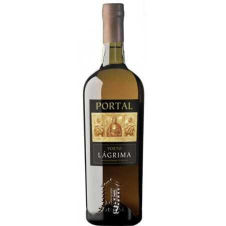 Portal LágrimaPort Wine