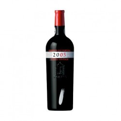 Quinta do Portal Vintage 2005 Port Wine