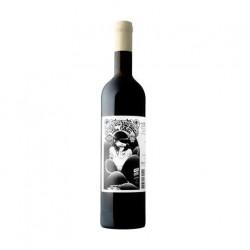 Lolita 2013 Red Wine