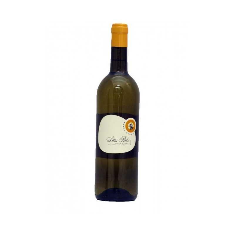 Luis Pato Maria Gomes 2016 White Wine