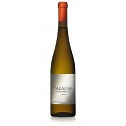 Azahar Escolha 2014 White Wine