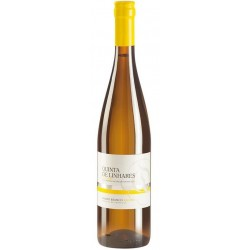 Quinta de Linhares Arinto 2017 White Wine
