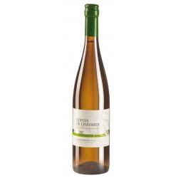 Quinta de Linhares Azal 2017 White Wine