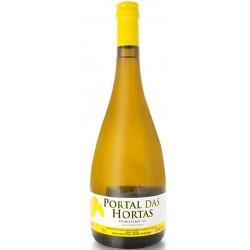 Portal das Hortas 2016 White Wine