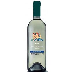 Três Marias White Wine