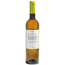 Encosta d' Aregos Colheita Selecionada 2017 White Wine