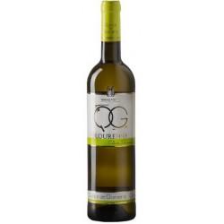 Quinta de Gomariz Loureiro 2017 White Wine