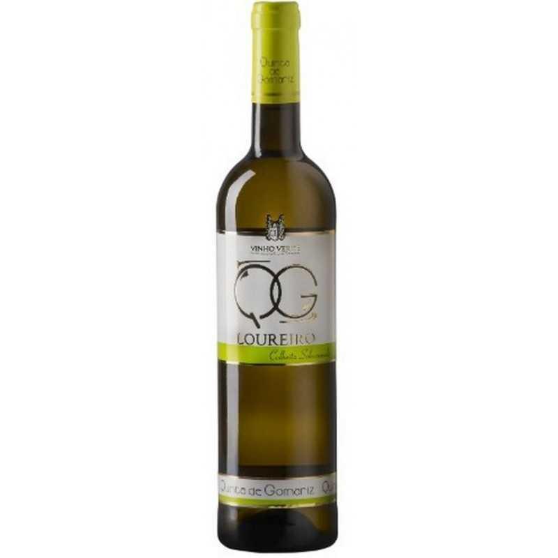 Vinho Verde Quinta de Gomariz Loureiro Branco