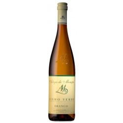 Adega de Monção 2013 White Wine