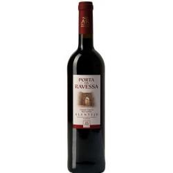Porta da Ravessa 2016 Red Wine