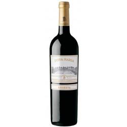 Dona Maria Reserva 2005 Vino Rosso
