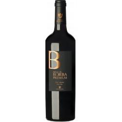 Adega de Borba Premium 2015 Red Wine