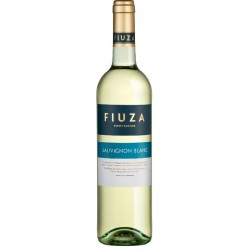 Fiuza Sauvignon Blanc 2017 Branco