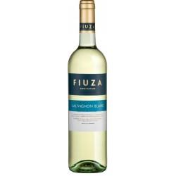Fiuza Sauvignon Blanc 2017 White Wine