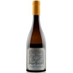 Campolargo Cerceal 2014 Weißwein