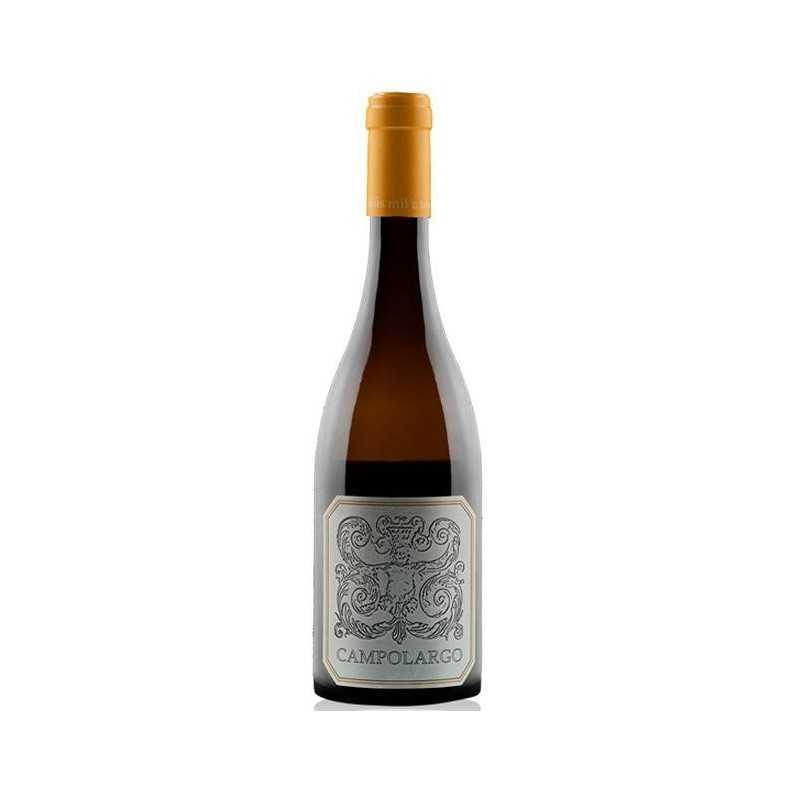 Campolargo Cerceal 2014 White Wine