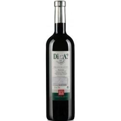 Diga? 2012 White Wine