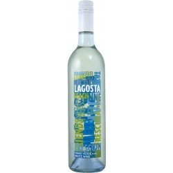 Lagosta White Wine