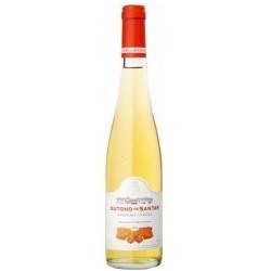 """Casa de Santar """"Outono de Santar"""" 2012 Vino Bianco (375ml)"""