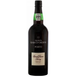 Seara D'Ordens Special Reserve Tawny Port Wine