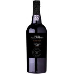 Seara D' Ordens Vintage 2010 Port Wine