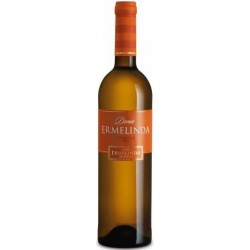 Dona Ermelinda 2016 White Wine