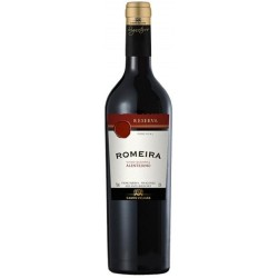 Romeira Reserva 2015 Red Wine