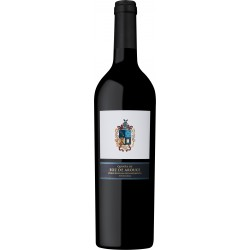 Quinta de Foz de Arouce 2012 Red Wine