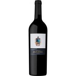 Quinta de Foz de Arouce 2012 Red Wine