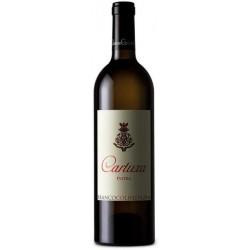 Cartuxa 2015 White Wine