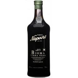 Niepoort Bioma Vintage 2009 Port Wine
