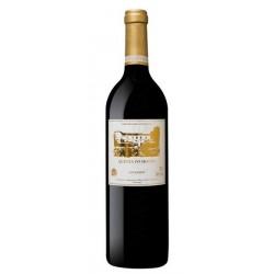 "Quinta do Mouro ""Rótulo Dourado"" 2010 Red Wine"